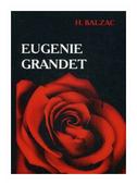 "Balzac Honore de ""Eugenie Grandet"""