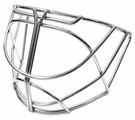 Запчасти для шлема Bauer 633 Profile NC Sr