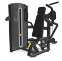 Тренажер со встроенными весами Bronze Gym M05-002