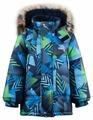Куртка KERRY City K19436