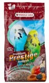 Versele-Laga корм Prestige PREMIUM Budgies для волнистых попугаев