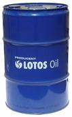 Моторное масло LOTOS Diesel Semisynthetic 10W-40