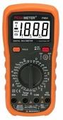 Мультиметр Peakmeter PM64