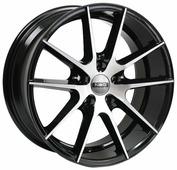Колесный диск Neo Wheels V04.17