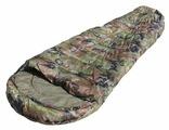 Спальный мешок Reka S 007