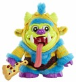Интерактивная мягкая игрушка MGA Entertainment Crate Creatures Pudge 549239