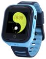 Часы Smart Baby Watch KT11