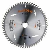 Пильный диск Harden 612036 235х25.4 мм