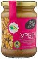 Биопродукты Урбеч натуральная паста из грецких орехов