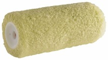 Ролик L'Outil Parfait 973550 250 мм