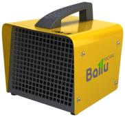 Электрическая тепловая пушка Ballu BKX-3 (2 кВт)