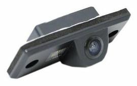 Камера заднего вида AVEL AVS312CPR/105