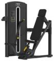 Тренажер со встроенными весами Bronze Gym M05-001