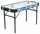 Игровой стол для аэрохоккея DFC Chili ES-AT-4824