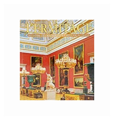 """Добровольский Владимир """"L'Ermitage: Historie des batiments et des collections"""""""