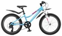 Детский велосипед Schwinn Cimarron (2019)