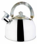 Bohmann Чайник BHL-633 3,5 л