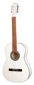 Гитара классическая MiLena Music ML-C1-WH