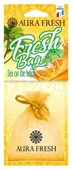 AURA FRESH Ароматизатор для автомобиля Fresh Bag Sex on the Beach 30 г