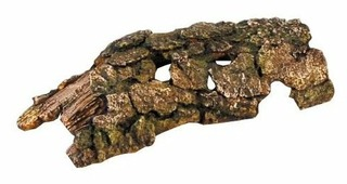 Коряга для аквариума Europet Bernina Bark M EPB535-133774 39х14х7.5 см