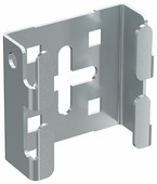 Консоль/скоба для кабельных лотков Schneider Electric 1149198 L=55