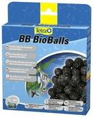 Наполнитель Tetra BB BioBalls 800 мл