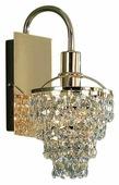 Настенный светильник Citilux Контур CL322411