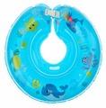 Круг на шею Крошка Я Морские животные 3876324