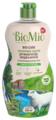BioMio Средство для мытья посуды, овощей и фруктов Мята