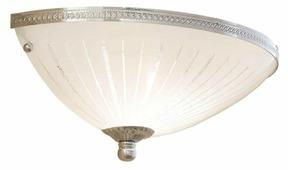 Настенный светильник Citilux 912 CL912311