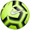 Футбольный мяч NIKE Pitch Training SC3893