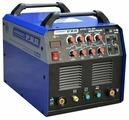 Сварочный аппарат Aurora INTER TIG 200 AC/DC Pulse (TIG, MMA)