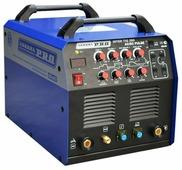 Сварочный аппарат Aurora INTER TIG 200 AC/DC Pulse