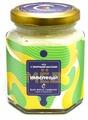 Мед Rani Royal Company Иммунный с эфирными маслами