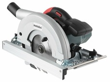 Дисковая пила Metabo KSE 68 Plus