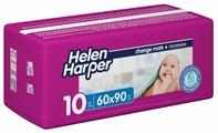 Helen Harper 60х90см 10шт 96292093 / 96294092