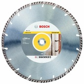 Диск алмазный отрезной 350x3.3x20 BOSCH Standard for Universal 2608615070