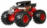Монстр-трак Hot Wheels Monster Trucks Bone Shaker (FYJ83/GCX15) 1:24