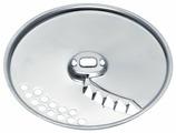 Bosch диск-нож для кухонного комбайна MUZ45PS1
