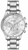 Наручные часы Lee Cooper LC06719.330