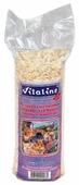 Наполнитель древесный Vitaline № 5 крупная фракция 14.7 л