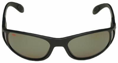 Очки солнцезащитные Rapala Sportsman's RVG-001AS