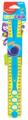 Maped Линейка Kidy'Grip 30 см с держателем (278610)