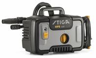 Мойка высокого давления STIGA HPS 110 1.4 кВт