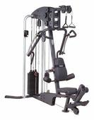 Многофункциональный тренажер Body Solid G4I