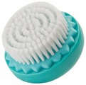 Щетка Happy Baby Hairbrush 17006