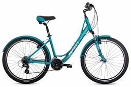 Городской велосипед Aspect Citylife (2019)