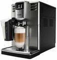 Кофемашина Philips EP5334 Series 5000