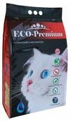Наполнитель ECO-Premium Blue 123185 (5 л)