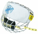 Запчасти для шлема Fischer Convex17 H02818